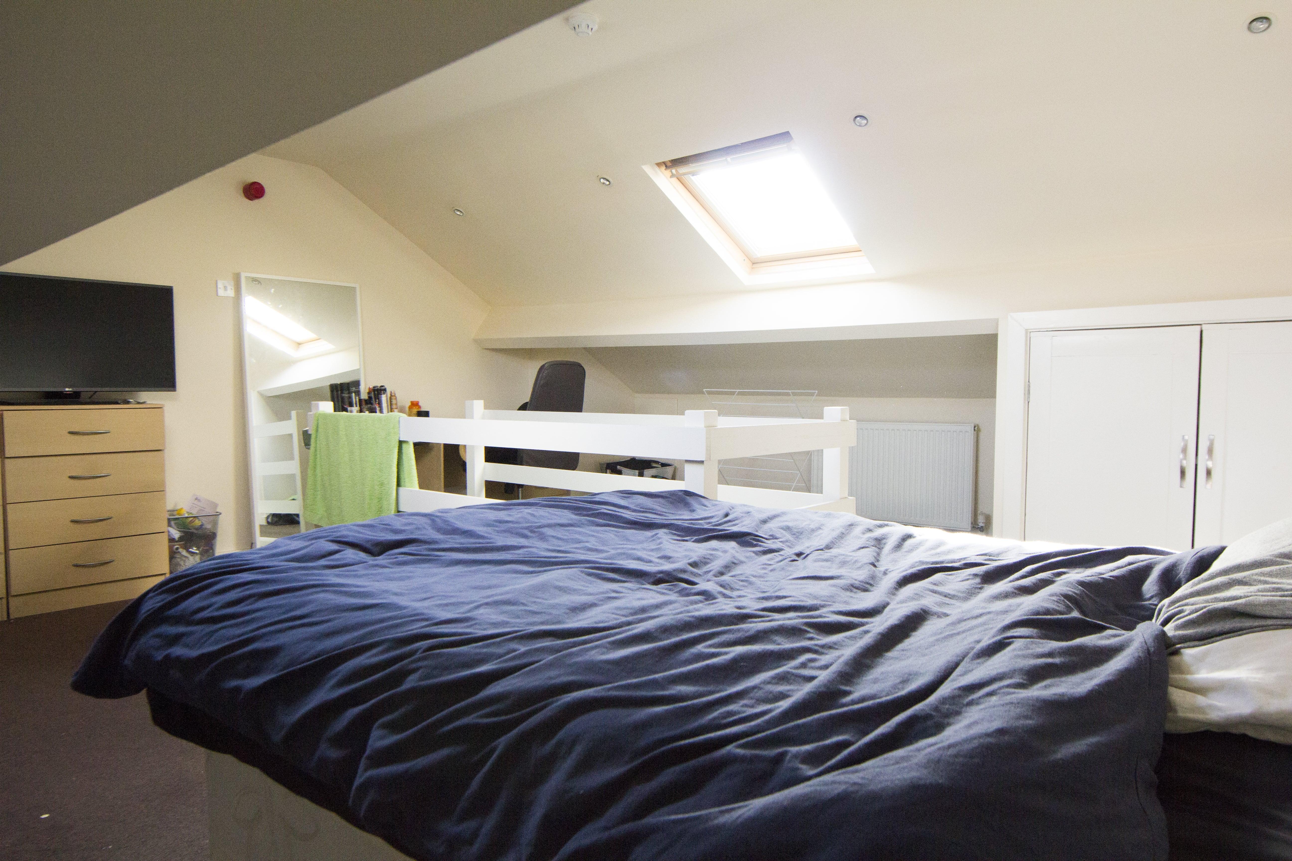 Bed House Headingley